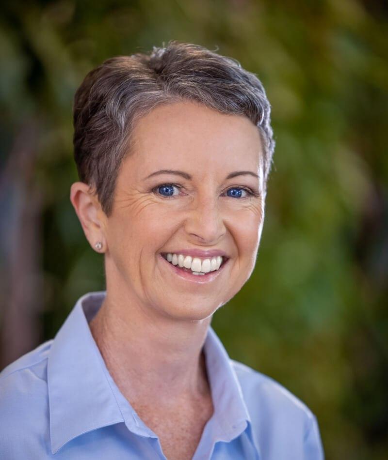 Anne Schokker
